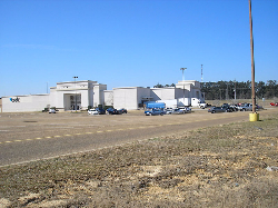Commercial Lot, McComb, MS pic 3
