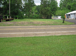3.75 Acre Commercial Lot McComb pic 3